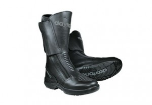 Touringstiefel Daytona Traveller GTX