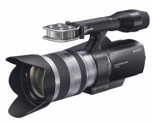 camcorder-modell_bild_178_600